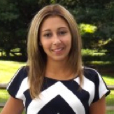 Andrea Young, Registered Dietitian Nutritionist