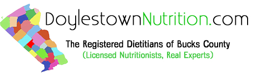 Doylestown Nutrition