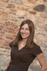Kristie Finnan, Registered Dietitian Nutritionist